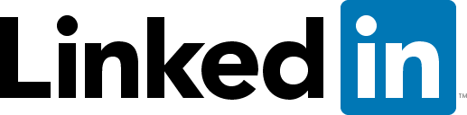 japanese social media use: linkedin